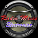 Radio Mixes Electronica by Nobex Partners Program