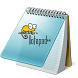 Notepad ++ for Android by Control Assistance