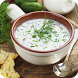 Raita Recipes in Hindi 2017 by Ocean Devloperhub