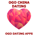 China Dating Site - OGO