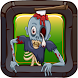Zombie Massacre by OZZY GAME STUDIO