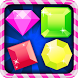Jewel Shooter by PIXOPLAY IT SERVICES PRIVATE LIMITED.