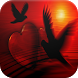 Love Photo Live Wallpaper by AbcWallpaper