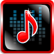 Musica Diego Verdaguer by Acosjipon