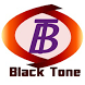 Blacktone by Informix Technology