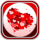Love Meter by Regexsoft