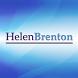Helen Brenton by Almeira