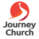 Journey Church, Winchester, Ky by Sharefaith