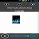 web rádio melodia brasil by Hcs Network Services