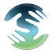 Signing Savvy Member App by Signing Savvy, LLC