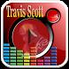 Travis Scott Antidote Songs by AlexamStu