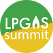 LPG Summit Navigator by Tetra Consulting Corporation