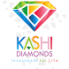 Kashi Diamonds by iDiamonds Mobile