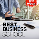 best business school by grow up mobile