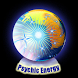 Psychic Crystal Ball by Great Website