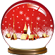 Xmas MusicBox Live Wallpaper by live wallpaper HongKong