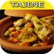 tajine by zghari apps