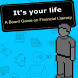 Its Your Life by ZMQ Technologies Pvt. Ltd.