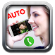 Auto Ear Pickup Caller ID by RP Developers