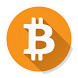 Earn Free Bitcoin by augesrob