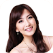Kang Ji-Young Live Wallpaper by admax