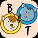 Boun & Twee by Lyokone