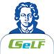 GoetheCampus
