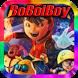 Free Walkthrough BoBoiBoy Galaxy by synclearINC