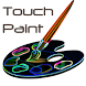 Touch Paint by GreatDane Developers