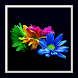 Flowers Live Wallpaper by art wallpaper