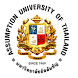 Assumption University Alumni by Saurahzit Mongkholvisarn