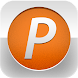 EasyPark Parking by Parking Corporation of Vancouver