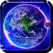 Earth Live Wallpaper by Live Wallpaper Free