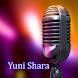 Lagu Yuni Shara Lengkap by CEKA apps