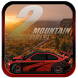 Mountain Drift 2 by Fantastic Games