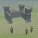 RTS Battle Kit demo by T3Dmake