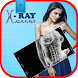 XRay Scanner (Prank) by THnee