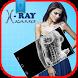 XRay Scanner (Prank) by THnee