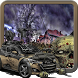 Real Walking Dead Hunter by Angry Rivals ( Sniper, Action, Simulation Games)