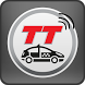 Taxi Hammer Conductor by AppsLovers S.A.C.