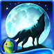 Echoes: Wolf Healer (Full) by Big Fish Games