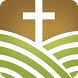 Curwensville Christian Church by ChurchLink, LLC