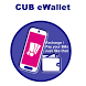 Transfers, Recharge, & Wallet by CITY UNION BANK LTD