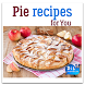 Pie Recipes by DIL