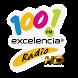 Excelencia Radio by Grupo MakroDigital