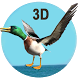 Sea Duck Hunter by Foji Games