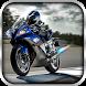 Extreme Bike Racing 3D by Funzoft