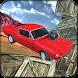 Car Stunts 2016: Enjoyable 2 by Game Pixels Studio