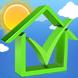 LA Real Estate by Century21 HomeStack