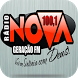 Radio Nova Geração Fm 100,1 by THE SEVEN GROUP TECHNOLOGY INTERNET DUO APPS LTDA